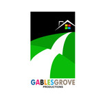Gables Grove Productions Logo - Entry #102