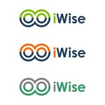 iWise Logo - Entry #174