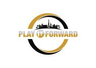 Play It Forward Logo - Entry #146