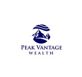 Peak Vantage Wealth Logo - Entry #27