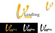 New Wellness Company Logo - Entry #25