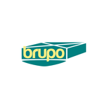 Brupo Logo - Entry #106