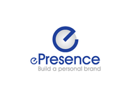 ePresence Logo - Entry #1