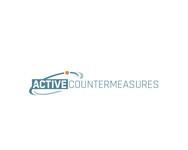 Active Countermeasures Logo - Entry #290