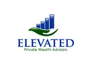 Elevated Private Wealth Advisors Logo - Entry #62