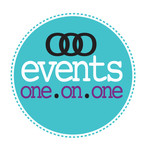 Events One on One Logo - Entry #9