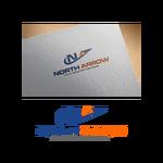 Private Logo Contest - Entry #301