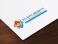 Atlantic Benefits Alliance Logo - Entry #240