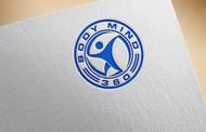 Body Mind 360 Logo - Entry #89