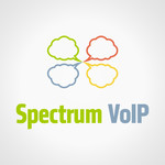 Logo and color scheme for VoIP Phone System Provider - Entry #251
