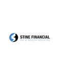 Stine Financial Logo - Entry #52