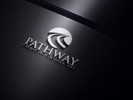 Pathway Financial Services, Inc Logo - Entry #403