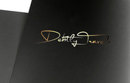 Debtly Travels  Logo - Entry #80