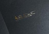 Rams Duty Free + Smoke & Booze Logo - Entry #200