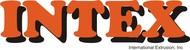 International Extrusions, Inc. Logo - Entry #88