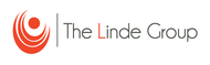 The Linde Group Logo - Entry #104