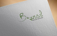 Beyond Food Logo - Entry #6