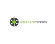 Interior Design Logo - Entry #97