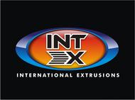 International Extrusions, Inc. Logo - Entry #151