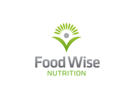 Logo for a nutrition company - Entry #136