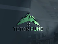 Teton Fund Acquisitions Inc Logo - Entry #17