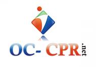 OC-CPR.net Logo - Entry #37