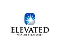 Elevated Wealth Strategies Logo - Entry #140