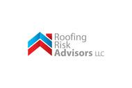 Roofing Risk Advisors LLC Logo - Entry #88