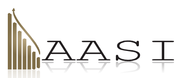 AASI Logo - Entry #183
