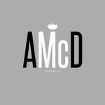 Alan McDonald - Photographer Logo - Entry #79