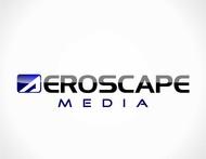 Aeroscape Media Logo - Entry #23
