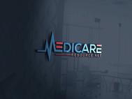 MedicareResource.net Logo - Entry #340