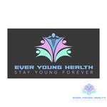Ever Young Health Logo - Entry #69