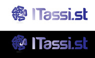 IT Assist Logo - Entry #41
