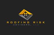 Roofing Risk Advisors LLC Logo - Entry #59