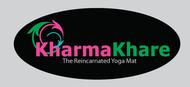 KharmaKhare Logo - Entry #120