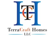 TerraCraft Homes, LLC Logo - Entry #38