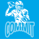 Commit Logo - Entry #83