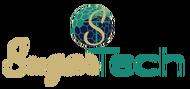 SugarTech Logo - Entry #75