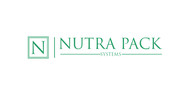 Nutra-Pack Systems Logo - Entry #531