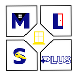 mls plus Logo - Entry #35