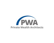 Private Wealth Architects Logo - Entry #57