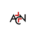 ACN Logo - Entry #1