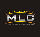 Law Firm Logo - Entry #48