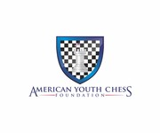 American Youth Chess Foundation Logo - Entry #46