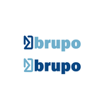 Brupo Logo - Entry #104