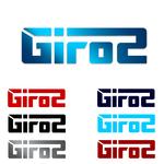 GIRO2 Logo - Entry #52