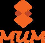 MUM Logo - Entry #69