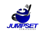 Jumpset Strategies Logo - Entry #176