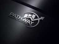 Pathway Financial Services, Inc Logo - Entry #287